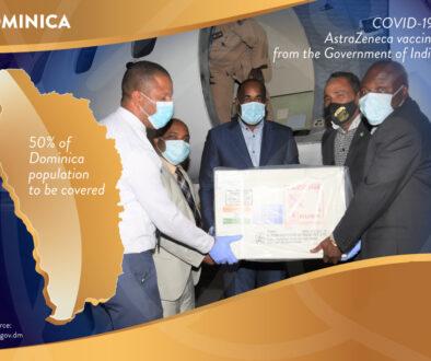 2021-02-dominica-vaccine copy