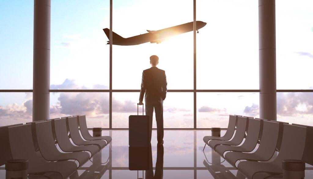 تجربه سفر با پاسپورت دومینیکا